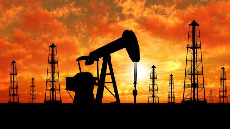 Дональд Трамп, ОПЕК+, нефть, россия, США, Саудовская Аравия