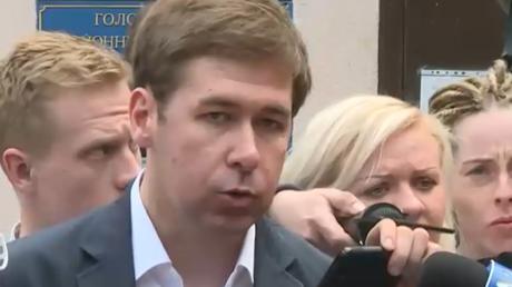 савченко, обмен, александров, ерофеев, политика, арест, суд
