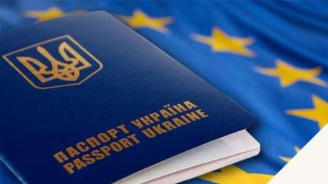 В ЕС определились с безвизовым режимом: стало известно, когда пройдет голосование по Украине и Грузии