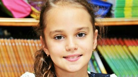 Выкуп, прямой эфир в Instagram, крик: в исчезновении 11-летней Даши Лукьяненко вскрываются трагические подробности