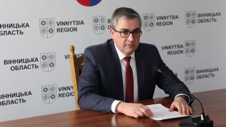 Коронавирус в Винницкой области: растет количество инфицированных детей, статистика на 4 апреля