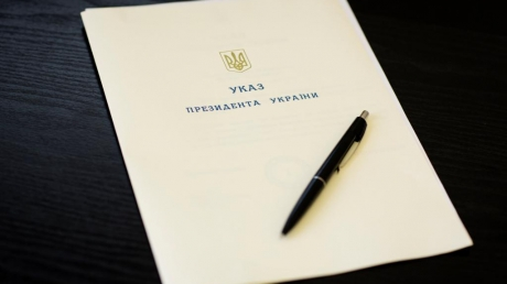 шокин, порошенко, политика