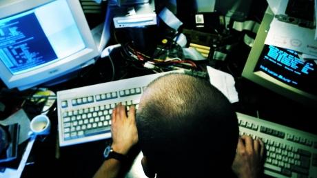 Хакеры-исламисты взломали Твиттер Центрального командования США