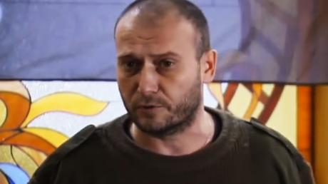 Ярош: мы готовимся к дальнейшим действиям по освобождению украинской земли