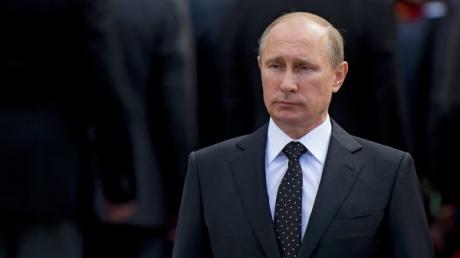 Путин приедет спасать аннексированный Крым совещаниями и строительством моста через Керченский пролив