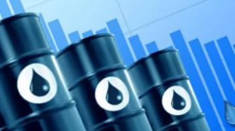 Россия будет платить тем, кто хочет купить ее нефть Urals: на рынке катастрофа