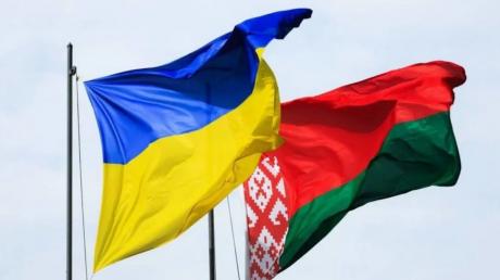 Торговля Украины и Беларуси: глава МИД пояснил, чего ждать Минску