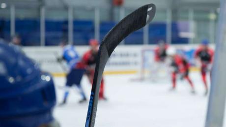 Беларусь могут лишить права проведения ЧМ-2021 по хоккею - заявление Латвии