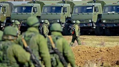 """Генсек НАТО и министры обороны стран ЕС обсудят """"гибридную войну"""" России - СМИ"""