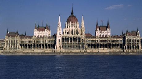 Венгрия засекретила свой ядерный договор с РФ на 30 лет