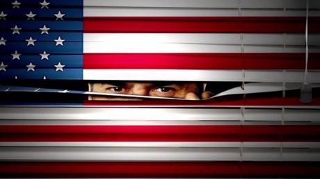 """""""Путин усиленно собирает информацию об окружении Трампа, поскольку боится его непредсказуемых действий"""", - американская разведка назвала шокирующее число российских шпионов на территории США"""