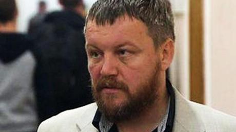 Пургин: ДНР прекратила оплачивать поставки газа Киеву