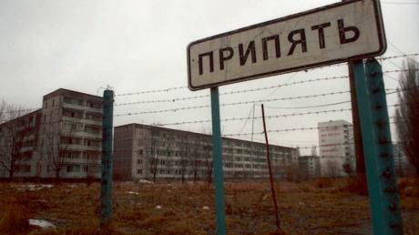 СМИ: Нацгвардия в Чернобыле готовится к спецоперации на Донбассе - эксперты встревожены