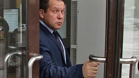 Очередная атака в Грозном: неизвестные напали на украинского консула