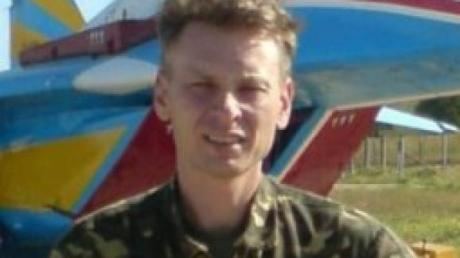 Украинский суд дал 12 лет лагерей летчику-предателю, который пытался угнать самолет в РФ