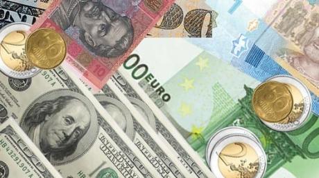 НБУ: валютные расчеты бизнеса будут проходить по ускоренной процедуре еще 90 дней