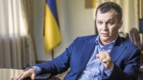 """""""Коснется сотен тысяч"""": Милованов предупредил украинцев о новой опасности, которую несет коронавирус"""