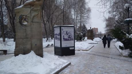 """В центре Донецка прогремел взрыв: в Сети говорят о покушении на Пушилина, целью могла быть """"администрация"""" - кадры"""