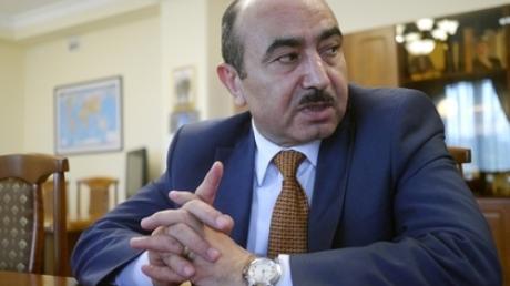 Азербайджанские власти рассказали о целях военной операции в Карабахе
