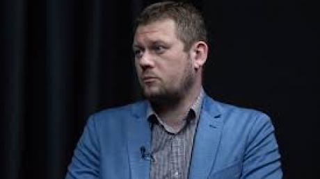 Феномен партийного списка Медведчука: Казанский о хитрой стратегии пророссийских сил на выборах