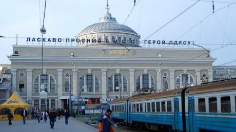 одесса, новости украины, национальная полиция, происшествия