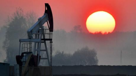 нефть, россия, ОПЕК, добыча