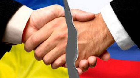 Украина, АТО, война, Донбасс, минские соглашения, перемирие, переговоры в Минске, Крым, политика, общество