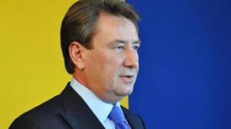 донога, происшествия, политика, донбасс, восток украины