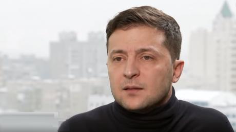 Зеленский резко меняет стратегию перед выборами президента: штаб комика идет на радикальный шаг