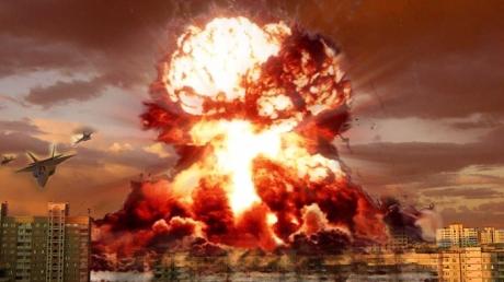 Пионтковский призвал Запад пригрозить Путину ответным персональным ядерным ударом