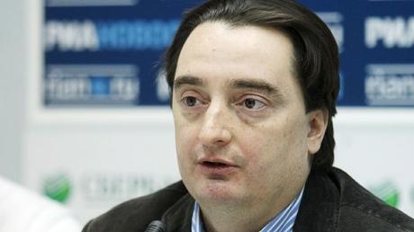 """""""С моей стороны состава преступления нет"""": Игорь Гужва отчаянно оправдывается и ищет способ избавиться от ареста на два месяца"""
