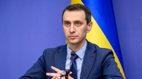 Главный санврач пояснил, почему массовое тестирование на коронавирус не поможет Украине
