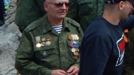 """Блогер: Путин страх, как боялся, что Цемах заговорит, тогда бы не было никаких встреч с Макроном, никаких """"G8"""""""