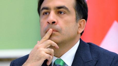 СМИ: посла Украины вызвали в Тбилиси для разъяснений о назначении Саакашвили