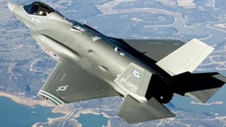 ИноСМИ: ВВС Египта нанесли воздушные удары по позициям Исламского Государства в Ливии