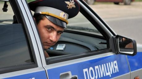 Заграница под запретом. Московские полицейские стали невыездными