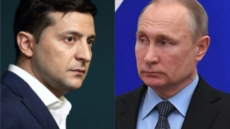 Украина, политика, путин, зеленский, обмен пленных, россия, моряки, списки