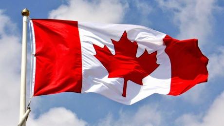 Канада готовится вводить новые санкции против России, - МИД