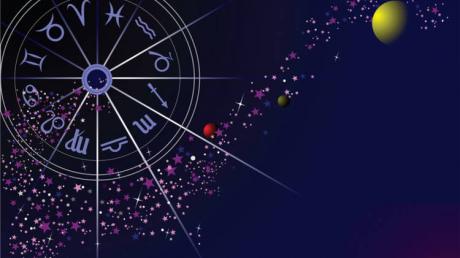 13 августа, гороскоп, павел глоба, астрология, знаки зодиака, предсказания