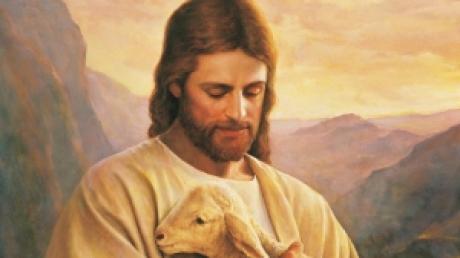 Иисус Христос, Королевский колледж Британии, исследование, внешность Христа, новости, наука