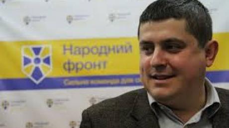 После отказа Садового Порошенко предложил кандидатуру Яресько на пост премьер-министра