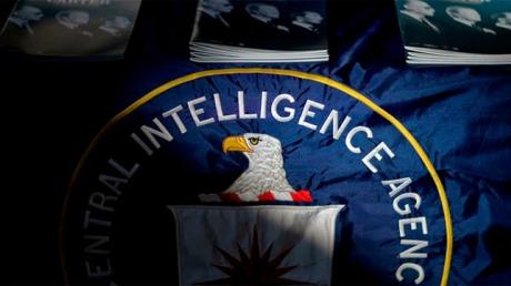 США, Китай, Спецслужбы, Коронавирус, Фейки, Медиа, Паника, Общество, Население, Карантин, Закрытие