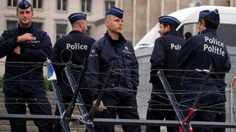 Исламское государство отправляет в Европу еще больше боевиков для дальнейших терактов