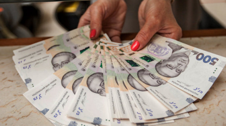 В Украине повысят размер максимальной пенсии: цифры будут меняться в 3 этапа