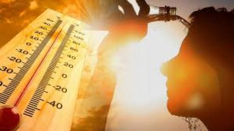 Синоптики удивили прогнозом на конец лета: такого августа не было уже давно
