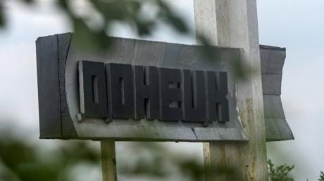 """В Донецке """"минфин"""" """"ДНР"""" взяли в оцепление: в здании идут массовые обыски - дончане прощаются со своей зарплатой"""