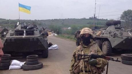 ато, андрей лысенко, новости, погибшие, донбасс, украина, всу, спикер, днр, лнр, армия украины