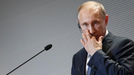 Россия, Путин, Сорос, общество, политика, США, Обама, Керри, информация