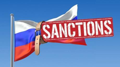 Россия просит мир снять санкции из-за коронавируса: заявление из Совфеда