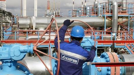 """Настоящий шок для России: в """"Газпроме"""" заявили, что санкции США могут навсегда уничтожить проект """"Северный поток-2"""""""